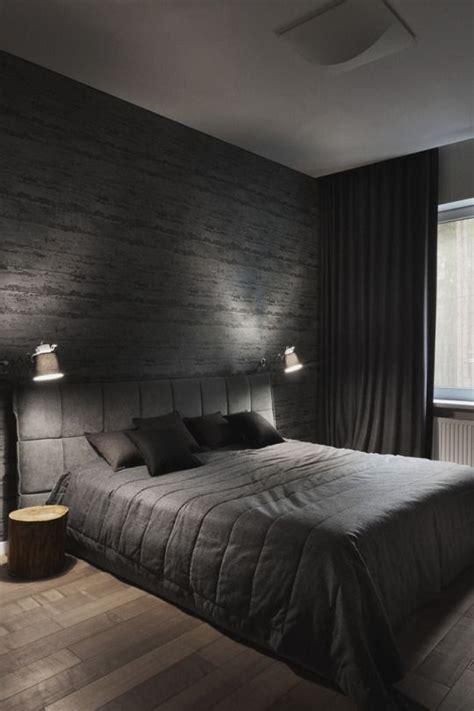 modern wallpaper designs for bedrooms best 25 modern mens bedroom ideas on