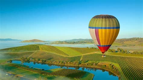 yarra valley yarra valley holidays cheap yarra valley packages