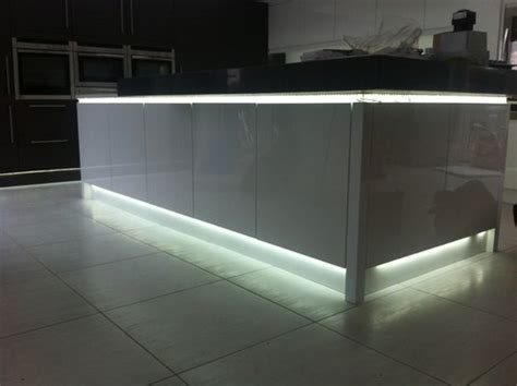 kitchen mood lighting kitchen mood lighting by alaris