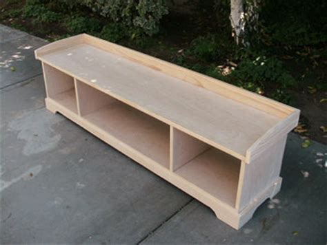 Pdf Diy Do It Yourself Woodworking Projects Do It