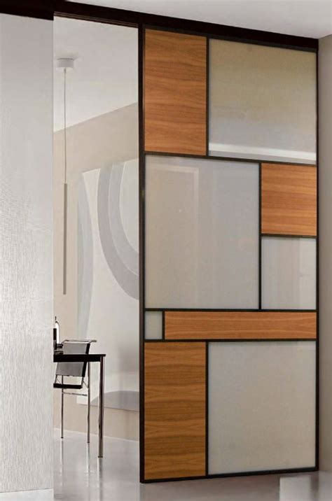 sliding glass pocket doors glass pocket sliding door mitika artika by adielle