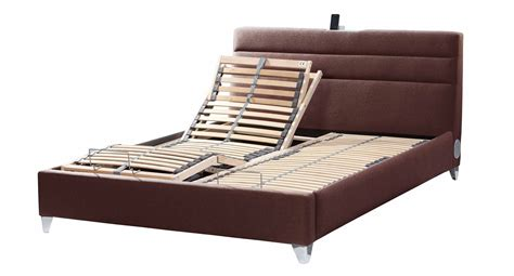 adjustable frame bed adjustable bed frame for your room 202