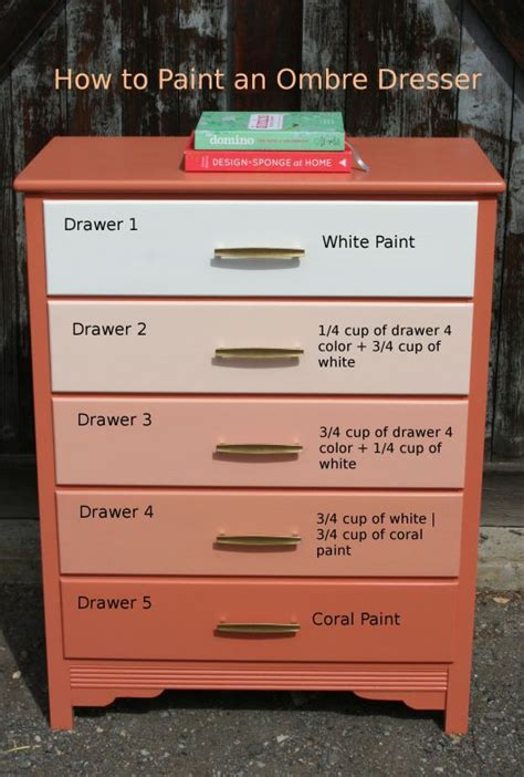 home depot paint furniture for repainting my dresser home depot sells sle