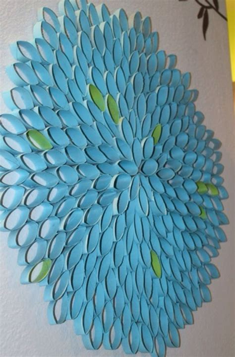 craft ideas with paper towel rolls paper towel roll idea arts and crafts