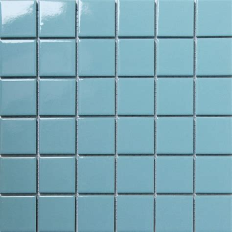 light blue kitchen tiles free shipping light blue ceramic tile for bathroom pcmt007