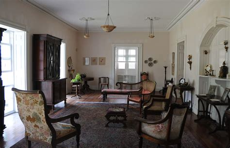 the home interiors file wildey house interior jpg wikimedia commons