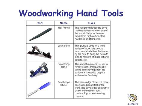 woodworking materials list tools list name louisvuittonukonlinestore