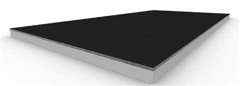 panel cls woodwork general roof fiberboard high density fiberboard