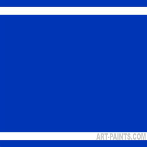 paint colors blue pearl blue medium metal and metallic paints 5447