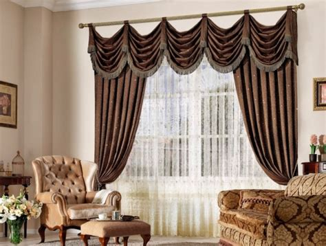 home tips curtain design drapery decorating tips and curtains ideas amazing