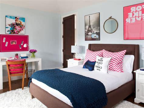 interior design ideas for bedrooms for teenagers cool bedroom ideas bedrooms decorating tween