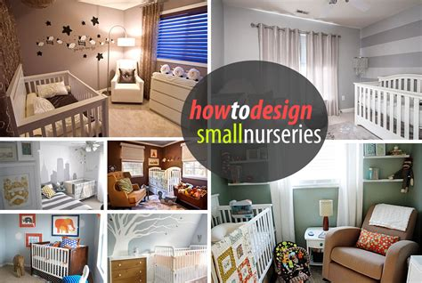 how to decorate a nursery for a boy tips for decorating a small nursery