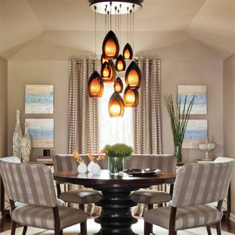 lighting for dining room dining room lighting chandeliers wall lights ls at