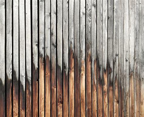 vintage woodwork vintage wooden background wallpaper texture custom