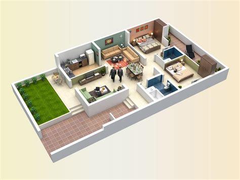 home design 3d 01net 100 home design 3d 01net home design 3d gold