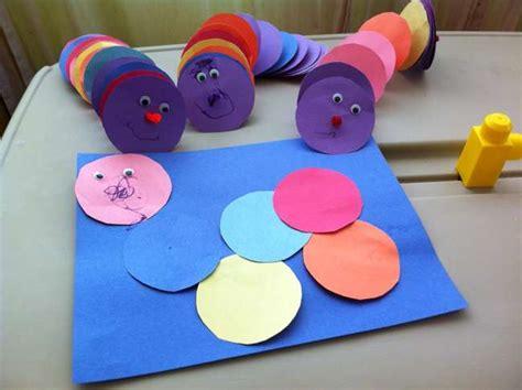crafts for kindergarten simple crafts for kindergarten phpearth