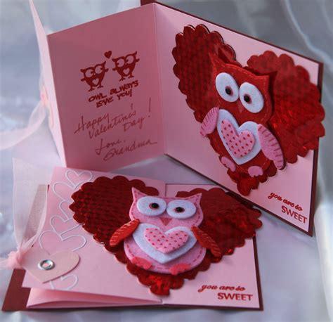 greeting card supplies for کارت دعوت تولد زیبا برای جشن تولدهای شیک