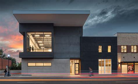 Home Design Center Denver home design center denver 28 images shea homes design