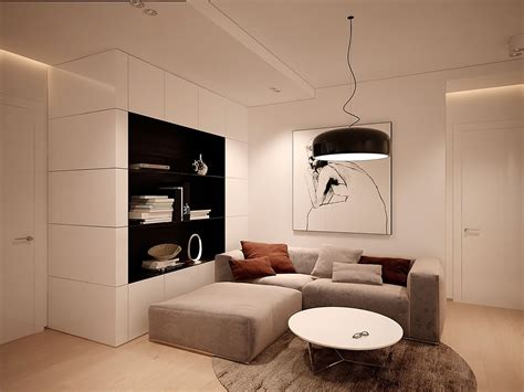 zen living room zen living room design interior design ideas