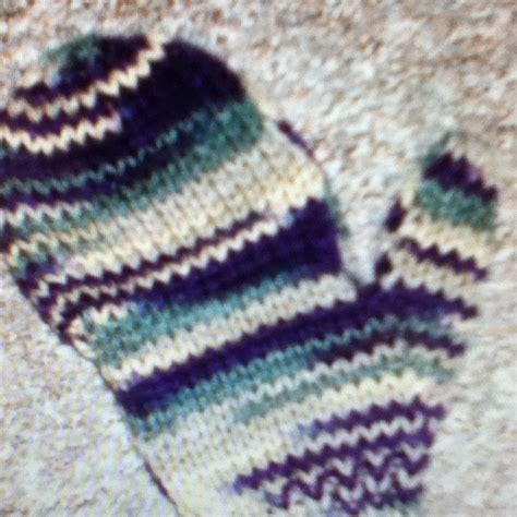 easy knit mittens for beginners easy beginner mittens pattern crafts