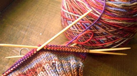 machine knitting classes nyc machine knitting classes nyc free knitting projects