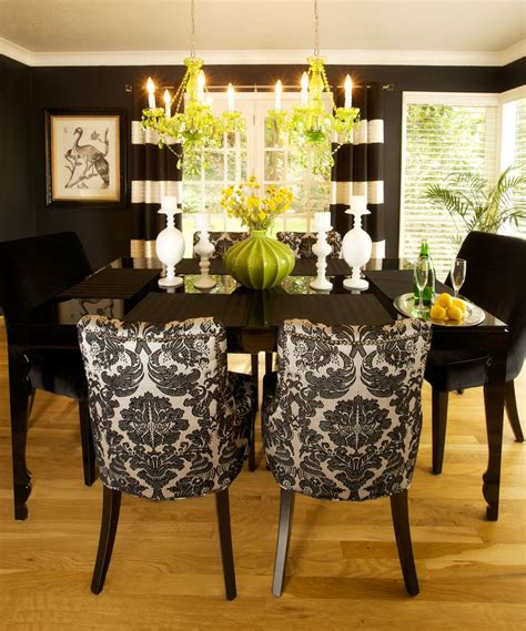 dining room picture ideas dining room awesome dining room decor ideas dining room decor ideas dining table decoration