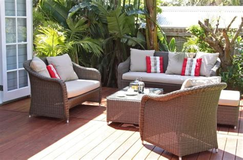 costco wicker patio furniture outdoor patio furniture sets costco home design ideas