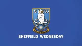 sheffield wednesday few screenshots from the quot we are sheffield wednesday