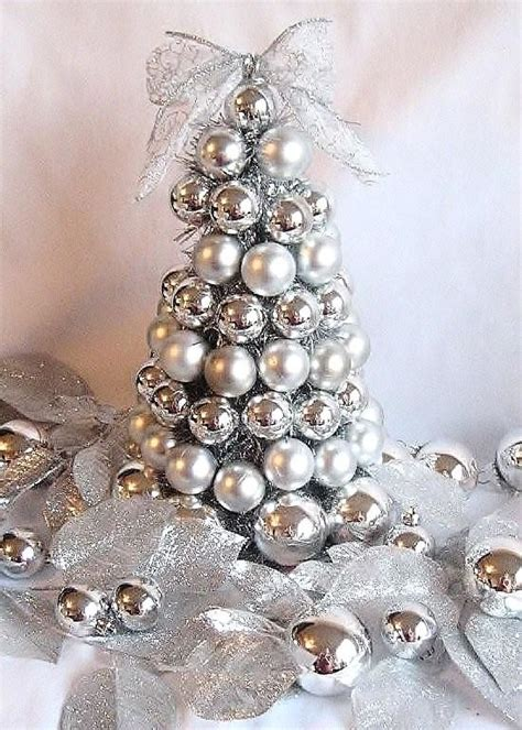 silver and white top silver and white decoration ideas