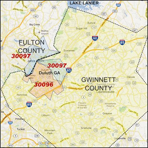 duluth ga duluth ga homes for sale by zip codes