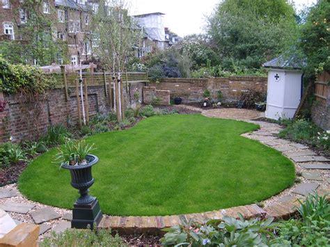 medium sized garden ideas landscaping ideas medium sized backyards 28 images 17