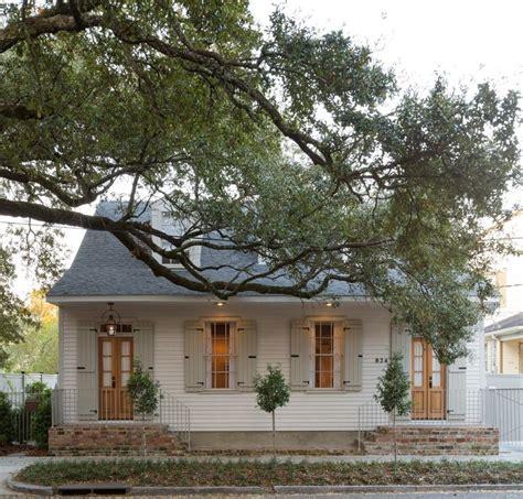 cajun style house plans cajun acadian home plans house design and decorating