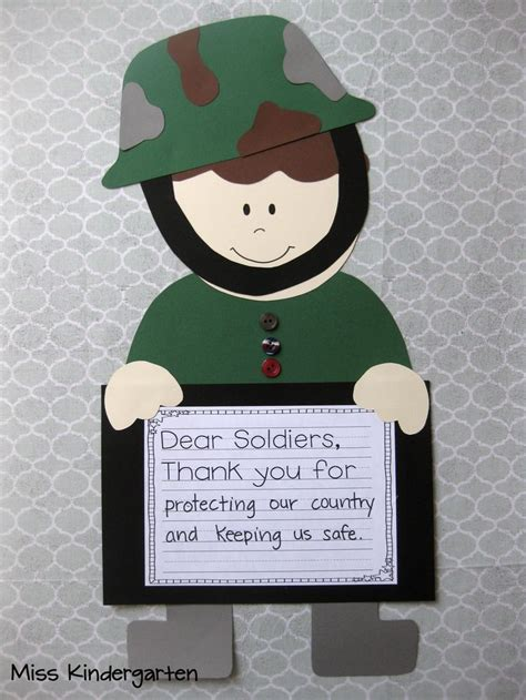 veterans day crafts for pin by sheretta cornelius on crafts decor