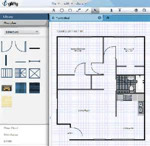 floor plan designer program free home design software reviews