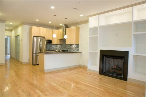 small kitchen flooring ideas small kitchen ideas for basement with fireplace and wooden flooring designs nytexas