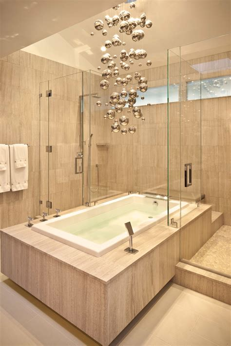 bathroom bathtub ideas best lighting design ideas to decorate bathrooms