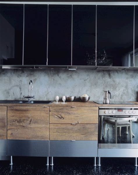 fade into the woodwork 17 best images about kitchen on islands the
