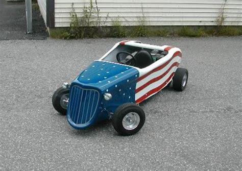 Rod Go Karts by Rod Go Kart 2 Fuel Misc