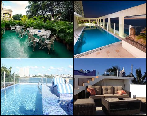 cuba airbnb the 5 most luxurious and beautiful apartments available in