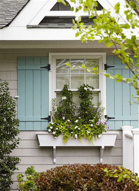 Interior Decorating Tips For Small Homes top 10 tips for making your home look like a cottage