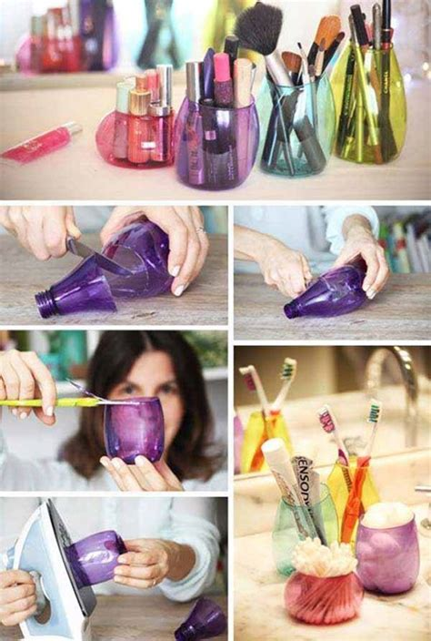 diy plastic diy ideas and projects to recycle plastic bottles