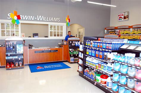 sherwin williams paint store nc chamber page 476 ribcut sherwin williams 05 06 16