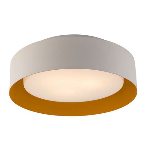 light fixtures flush mount ceiling 3 light flush mount ceiling fixture baby exit