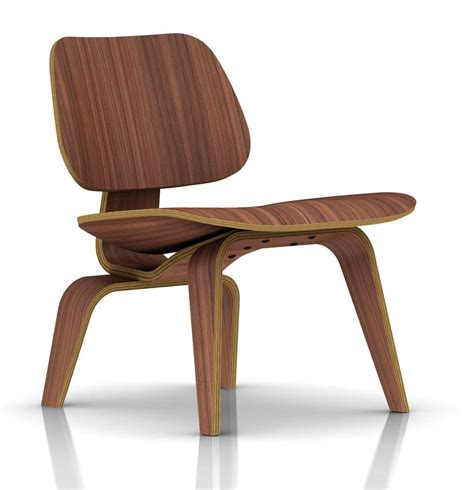 Eames Molded Plywood Chairs by Eames Molded Plywood Chair 28 Images Herman Miller