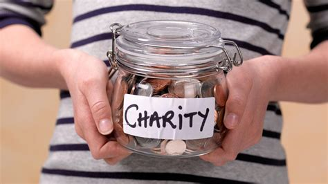 for charity new posts most popular lists 2 free issues of forbes