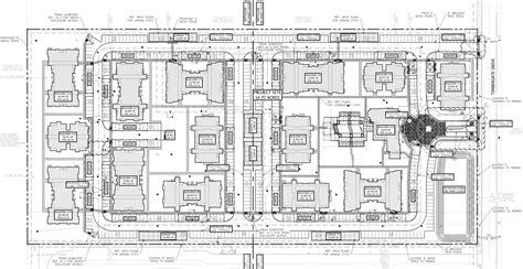 Watermark Floor Plan under construction watermark at timbergate big red dog