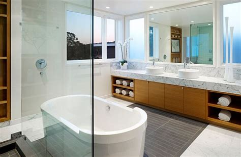 Inexpensive Bathroom Makeover Ideas by Inexpensive Bathroom Makeover Ideas