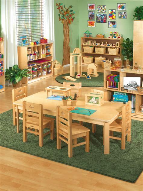 best woodworking schools in the world 25 unique preschool furniture ideas on