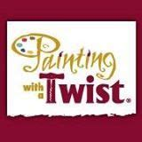 paint with a twist ocala ocala 4 ocala