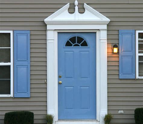 exterior door pediment pilasters and door pediments and crossheads by fypon